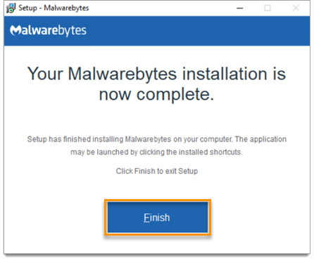 How do I upgrade to the latest version of Malwarebytes for